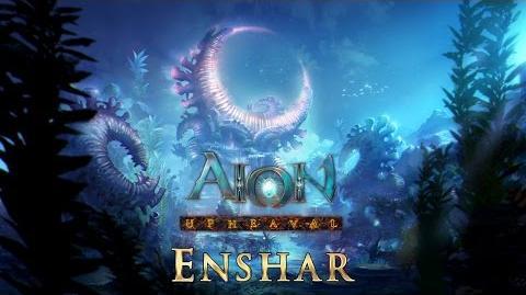 Enshar