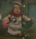 Cook Bakaki