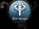 Krieger