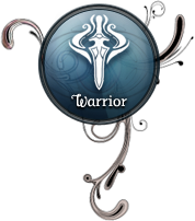 Classi Warrior