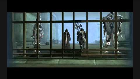 Aion 2.0 - Kromede's Trial