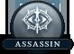 Classimage-assassin