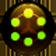 Icon emblem 6a