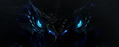 Beritra Dragon