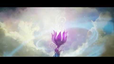 Aion 5 5 - Incarna Intro