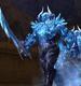 Drakan Warrior 3 (ES)