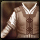 Basic Clothing Proficiency
