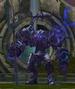 Covetous Fallen Guardian