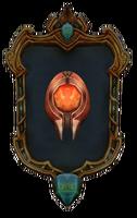 Orb banner