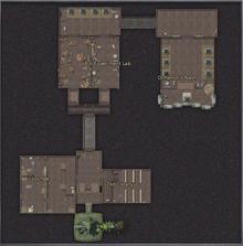 AOGL map