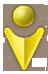 [Instance] lvl 46 - Theobomos Lab Latest?cb=20101230192140