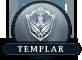 Classimage-templar