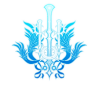 Elyos Symbol