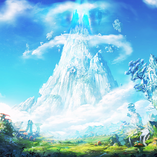 Aion: The Tower of Eternity/#222856 - Zerochan | Aion | Pinterest ...