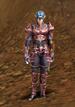 Lepharist Fighter