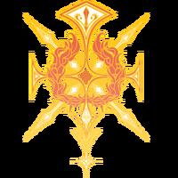 Asmodian Symbol