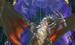 Calindi Flamelord