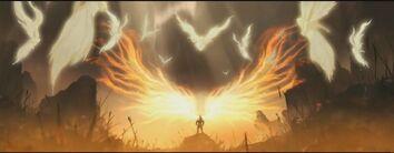 High Daeva Empyrean Lords