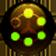 Icon emblem 5a