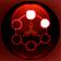 Icon emblem 2