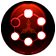 Icon emblem 5