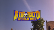 World Pup title card (ABE)