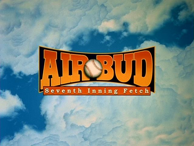 File:Seventh Inning Fetch title card.png
