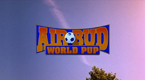 World Pup title card