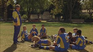 Fernfield Timberwolves (soccer)