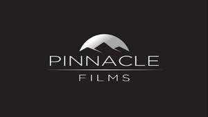 Pinnacle Films