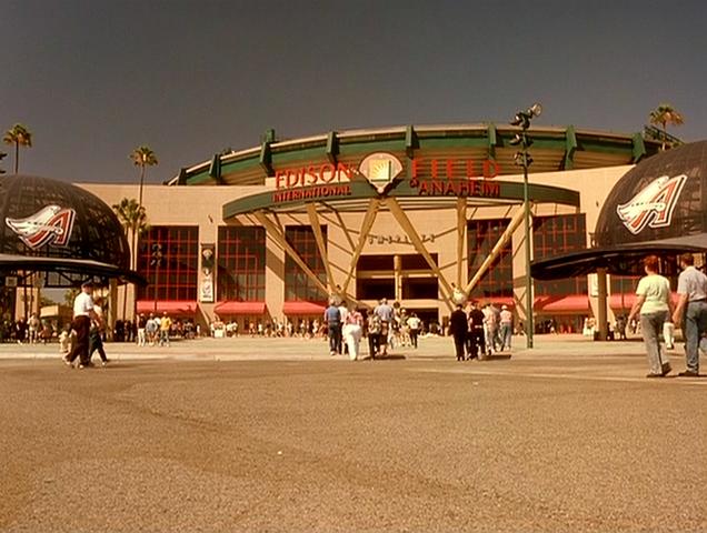 File:Edison International Field of Anaheim.png
