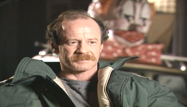File:Michael Jeter.png