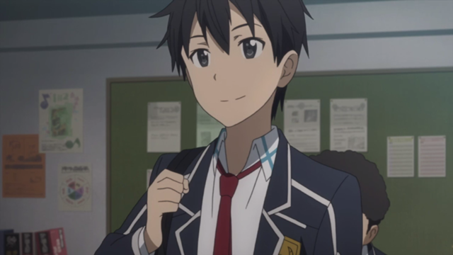 File:640px-Kazuto school.png