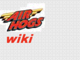 Air Hogs Wiki