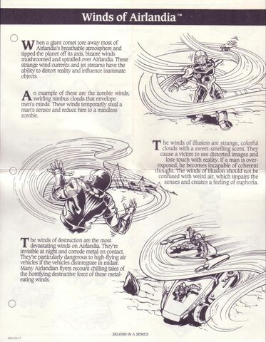 File:2nd part - Winds of Airlandia.jpg