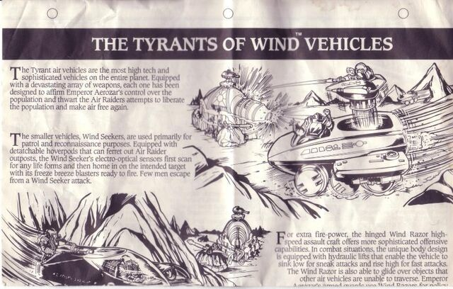 File:7th part I - Tyrants of Wind.jpg