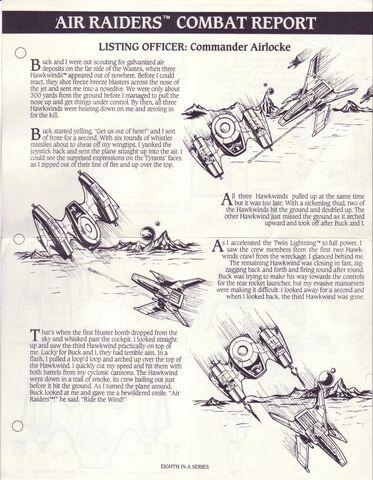 File:8th part -Air Raiders Combat Report.jpg