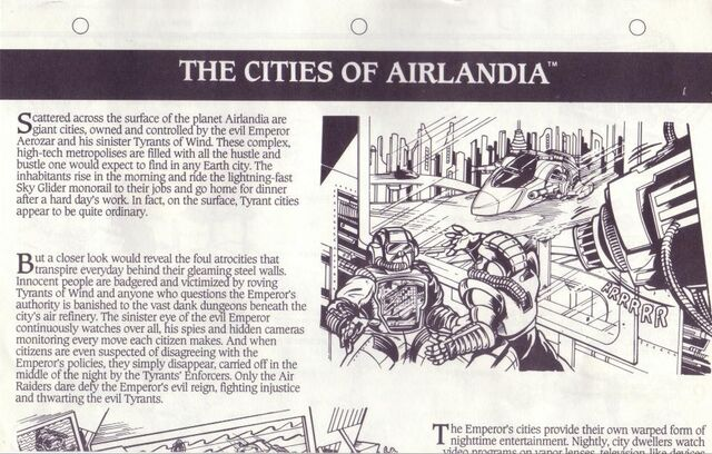 File:5th part I - Cities of Airlandia.jpg