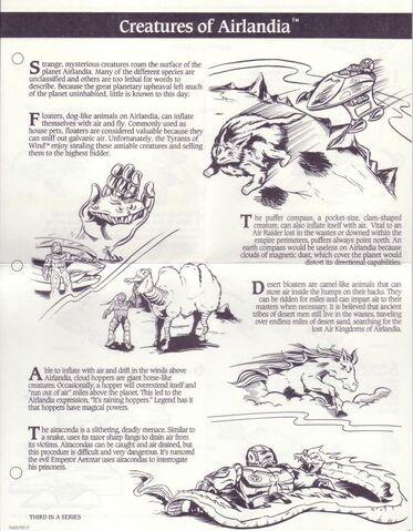 File:3rd part - Creatures of Airlandia.jpg