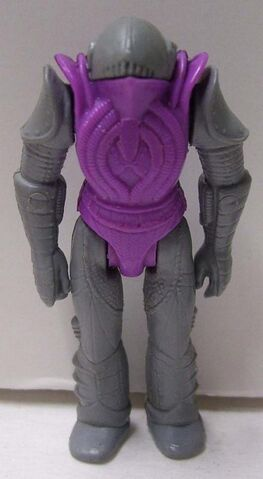 File:Figure Tyrant Soldier.JPG