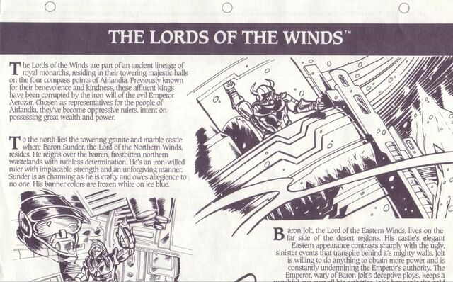 File:6th part I -Lords ot the Winds.jpg