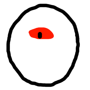 ZeroARAsmash
