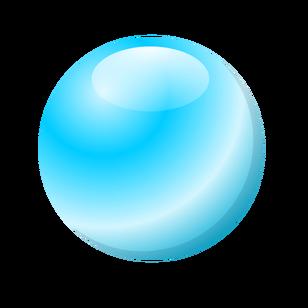Bubble-459842357437834567