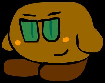 Brownkirbycool