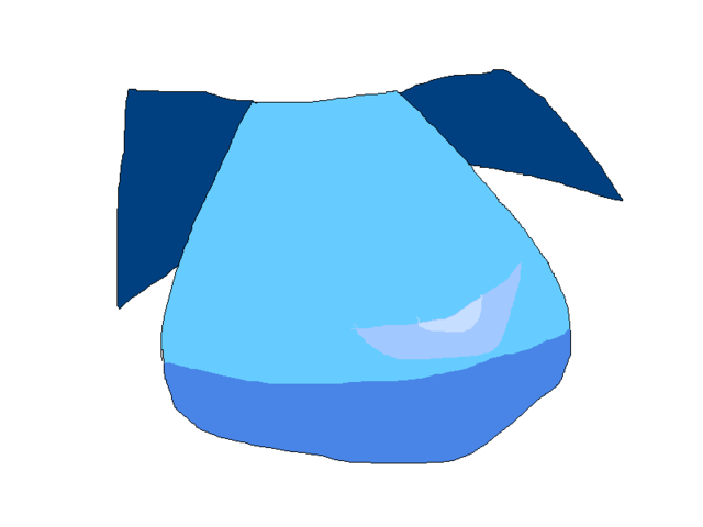 File:HS01-Kidsy-128.png
