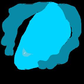 Zhs01