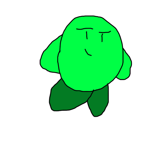 File:Greennew.png