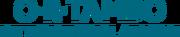 Johannesburg Logo