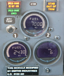 737 Fuel Air Tycoon Online Wiki Fandom Powered By Wikia