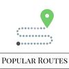 Popular Routess